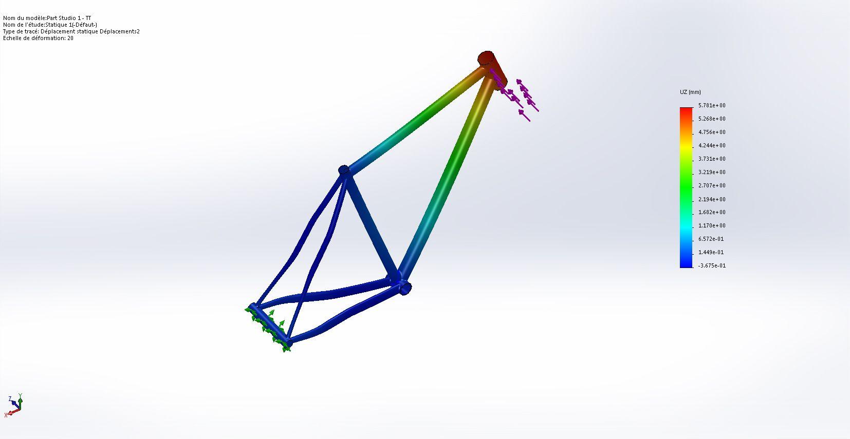100N Direction-Résultats-DéplacementsZ.analysis.jpg