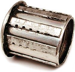 aluminum-body.jpg