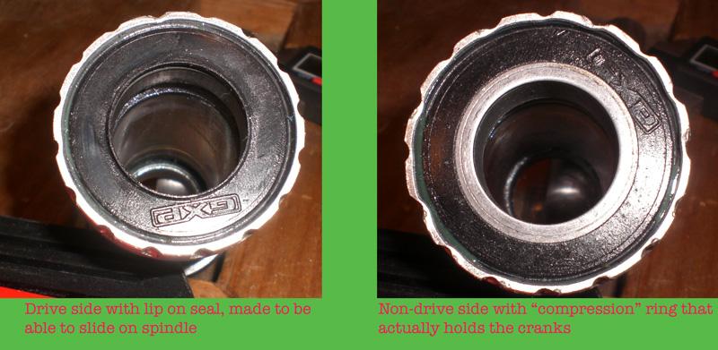 BB-cups.jpg