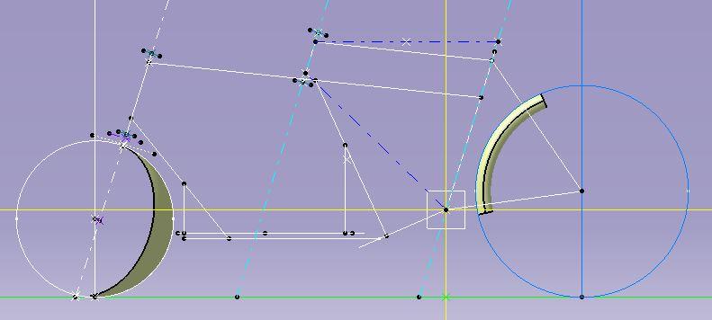 CAO-Géométrie.JPG